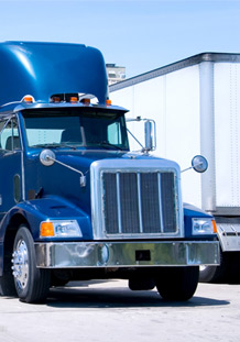 Loading Dock Equipment Sales Ca Az Nv