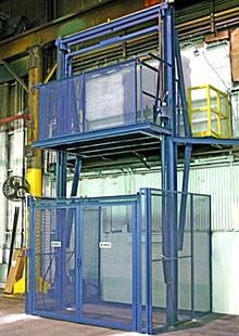 Industrial Lifts Vertical Lift Scissor Lift Dock Lift Vrc