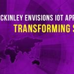 McKinley_Blog_IoT